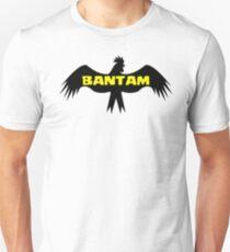 BANTAM - 0199 Unisex T-Shirt