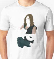 """John"" Unisex T-Shirt"