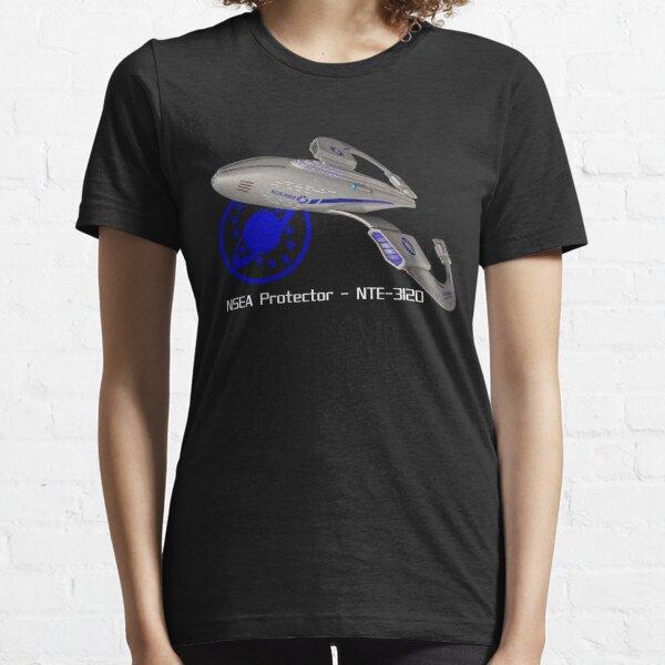NSEA Protector NTE 3120 Essential T-Shirt