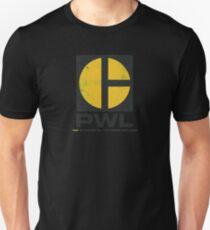 Aliens Power Loader T-Shirt