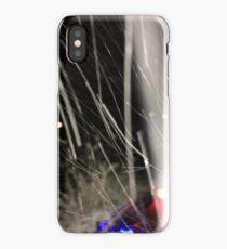 Das Jahr des Erdehundes  iPhone Case/Skin