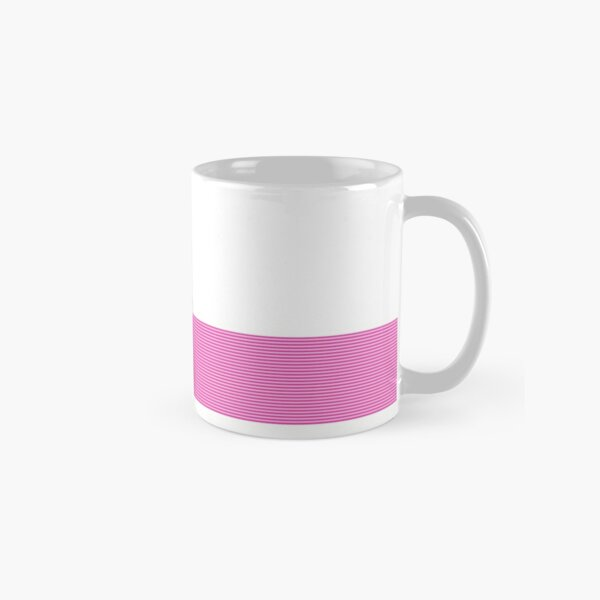 Love of L-Drama Extended Classic Mug