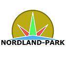Nordland-Park Logo von StevenPaw