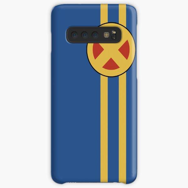 Bishop Style  Samsung Galaxy Snap Case