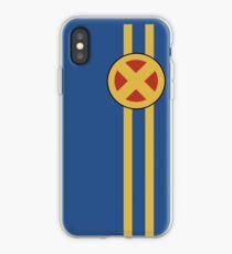 Bishop Style  iPhone Case