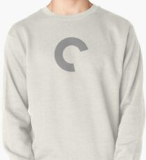 THE CRITERION COLLECTION Pullover