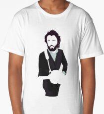 """""""Paul"""" Long T-Shirt"""