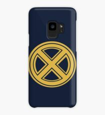X men Aromor Style  Case/Skin for Samsung Galaxy