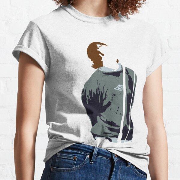 """Liam"" Classic T-Shirt"