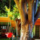 Mood swing~ by buzzy