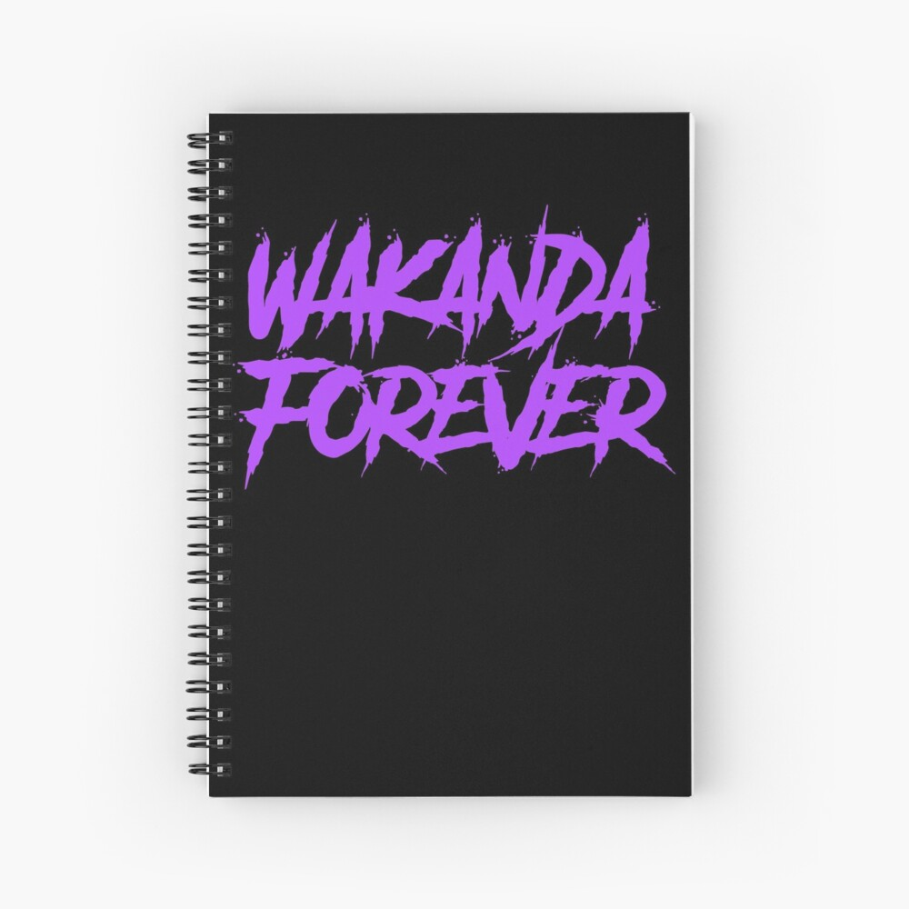 MARVEL/'S BLACK PANTHER DECAL FOR CAR// LAPTOP AND MORE PICK SIZE AND COLOR
