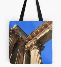 San Francisco: Palace of Fine Arts 1 Tote Bag