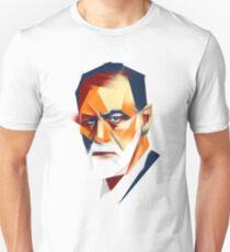 Freud  Unisex T-Shirt
