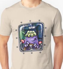 Pilot of the Shirt T-Shirt