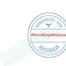 From Woopi With Love Swag by Leanne Kelly