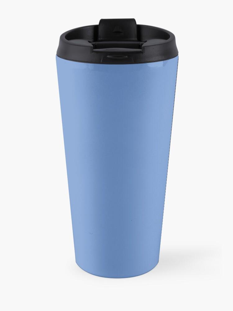 Alternate view of Dogmeat Travel Mug