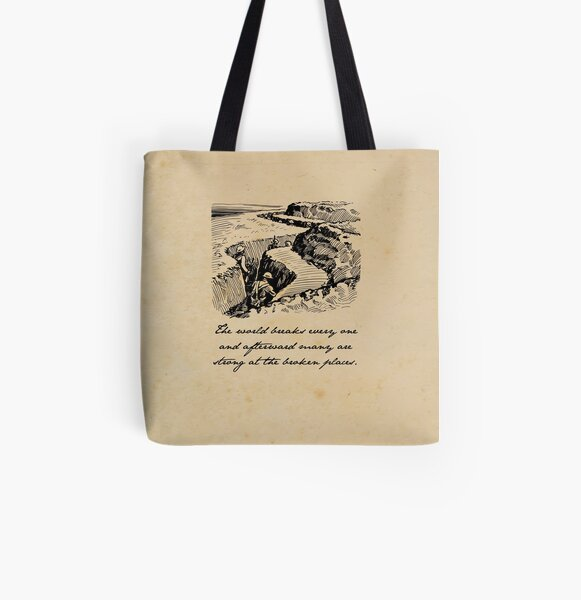 Simply Perfect Tote Bag Benelli Guns