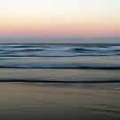 Beach Impressions #6 by Kitsmumma