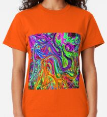 Transcendental Classic T-Shirt