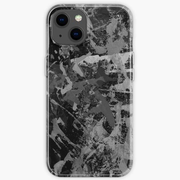 Dark Dream iPhone Soft Case