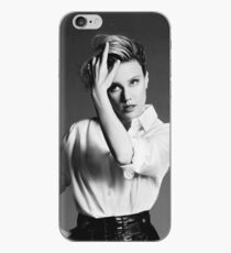 Kate mckinnon iPhone Case