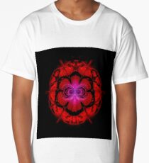 Valentine's Day Long T-Shirt