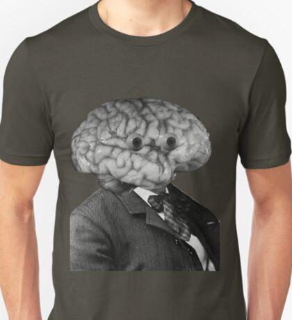 mr brain T-Shirt