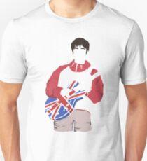 """""""Noel"""" Unisex T-Shirt"""