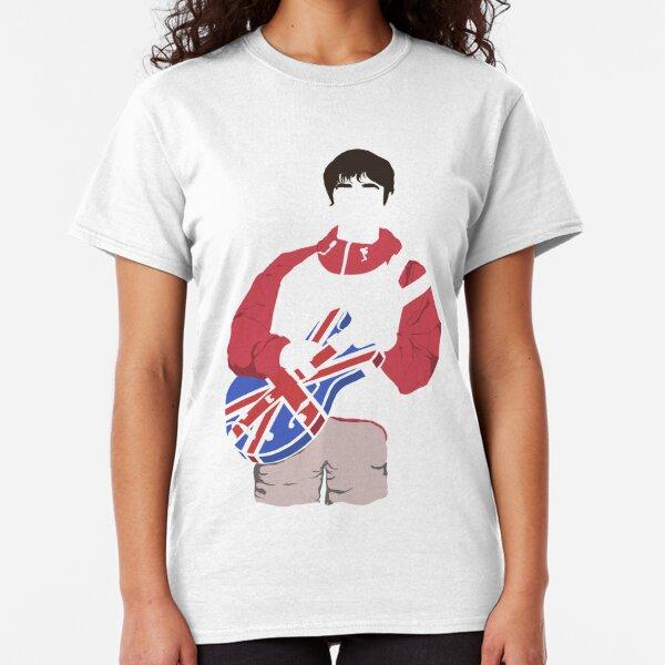 """""""Noel"""" Classic T-Shirt"""