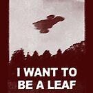 be leaf by frederic levy-hadida