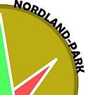 Nordland-Park BigLogo von StevenPaw