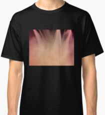 spotlight-marshemllo x lil peep REMAKE Classic T-Shirt