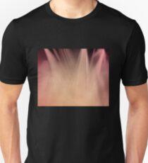 spotlight-marshemllo x lil peep REMAKE Unisex T-Shirt