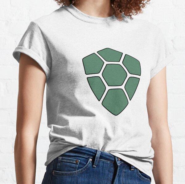Turtlecoin Classic T-Shirt