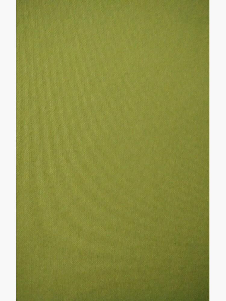 Green, surface, homogenous, smuth by znamenski