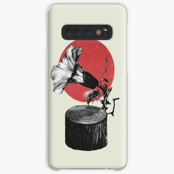 Gramophone Samsung Galaxy Snap Case
