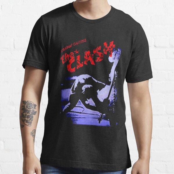 london calling Essential T-Shirt
