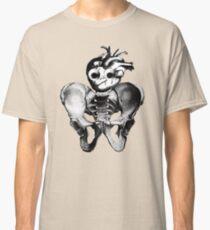 hips&heart Classic T-Shirt