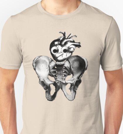hips&heart T-Shirt