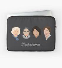 Funda para portátil Las Supremes