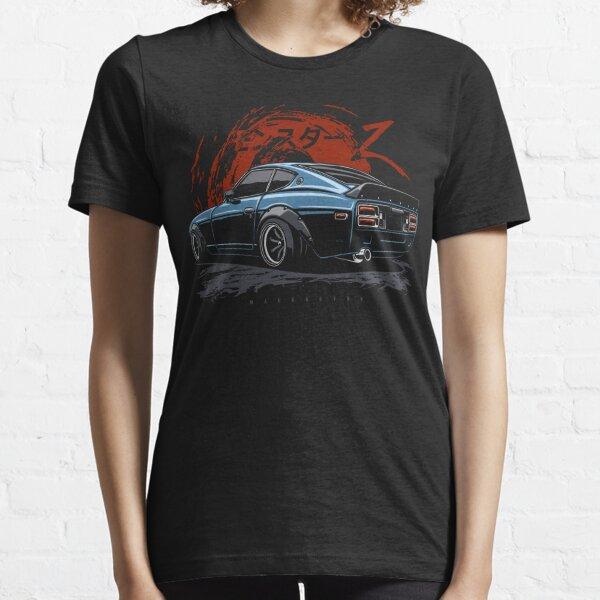 S30 280Z Essential T-Shirt