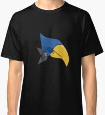 Casco Pharah Classic T-Shirt