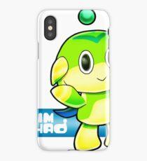 SEGA Sonic the Hedgehog Chao Normal Swim Type Sonic Adventure 2 Battle iPhone Case/Skin
