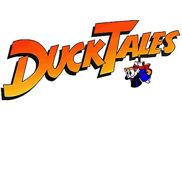DucktaLes by Snaflein