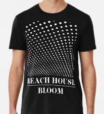 Beach House Premium T-Shirt