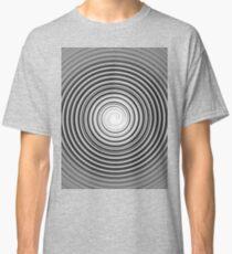 LOVE Circles Classic T-Shirt