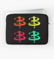 Buffy the Vampire Slayer Laptop Sleeve