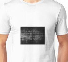 Murky past Unisex T-Shirt