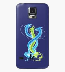 Brothers Case/Skin for Samsung Galaxy