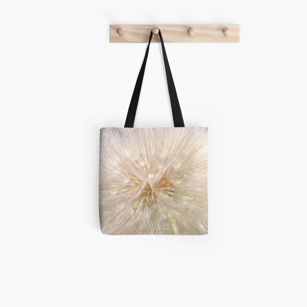 Climb Inside a Wish  Tote Bag